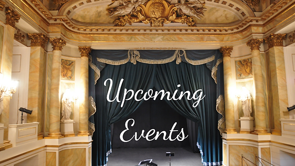 Upcoming Events 2021 800px.png