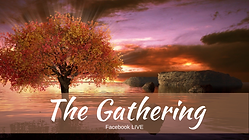 The Gathering October 2020.png