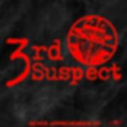 Never Apprehended Ep Album cover.jpg
