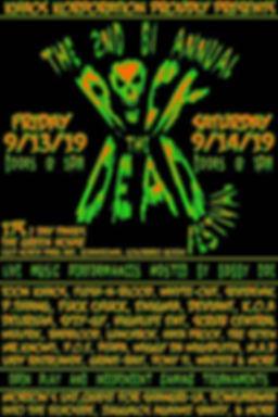 Rock The Dead Flyer.jpg