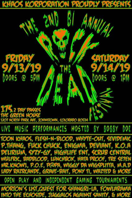 Rock The Dead Flyer.jpg