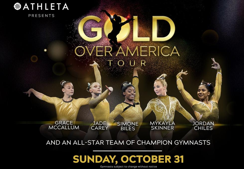 Gold Over America.jpg