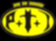 PTI Logo FINAL.png
