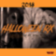 Halloween RX Cover art.jpg