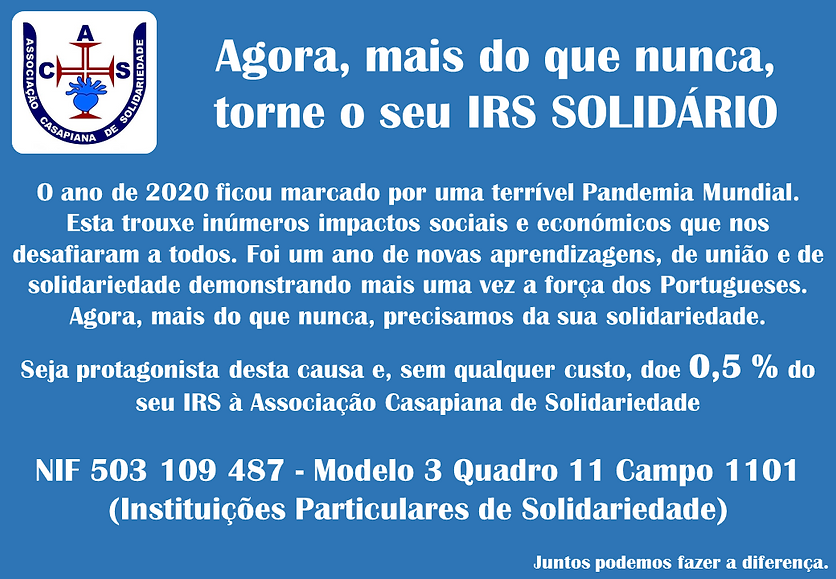 Consignação IRS 2021.png