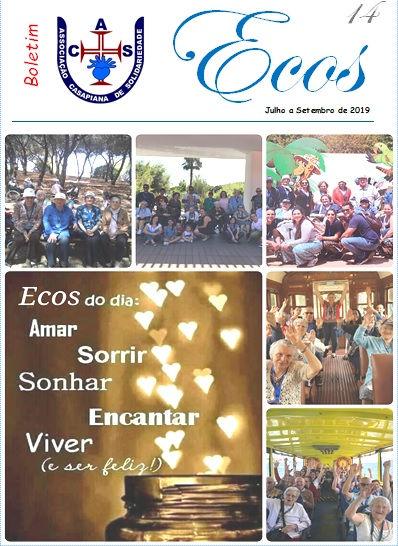 newsletter01_6c.jpg