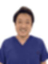 doctor_onoda.png