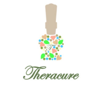 ネイル出張&サロン Theracure nail | メディカル&アンチエイジングモール銀座