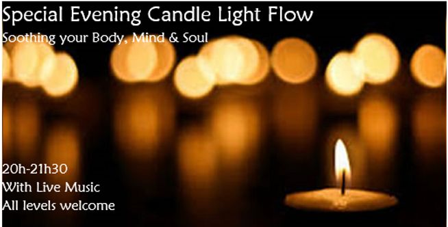 candle all new price.PNG