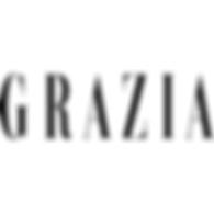 logo-grazia.png
