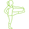 woman-stretching-left-leg.png