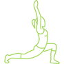 woman-stretching-and-flexing-legs-with-a