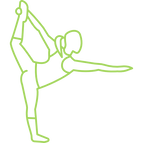 woman-standing-on-one-leg-lifting-left-l
