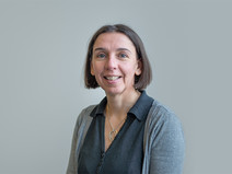 Dr Fiona Maclean