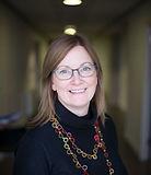 Dr Deborah Baldie