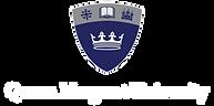 QMU_white_logo.png