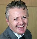 Seán Paul Teeling