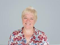 Dr Karen Matthews