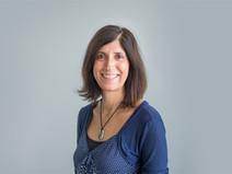 Dr Savina Tropea