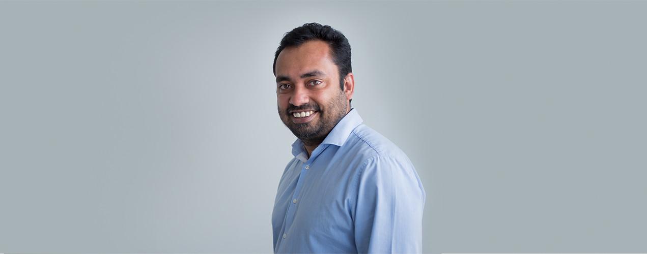 Kavi Jagadamma