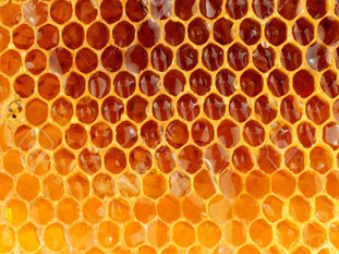 Reference for Honeycomb