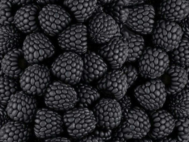 Reference for Blackberries