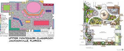 Classroom Design.jpg