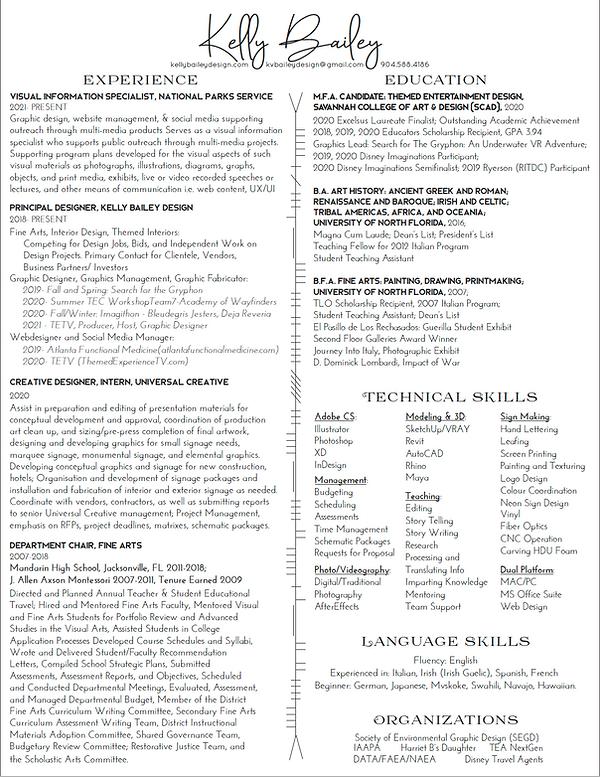 KBailey Resume 2021.png