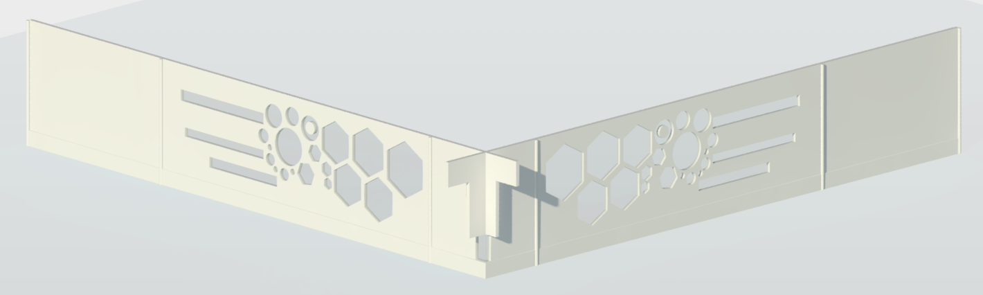 Design Exercise 1