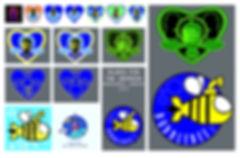 bubblebee logo rev.jpg