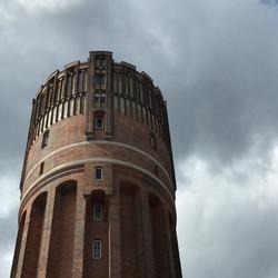 Tower of Judgement