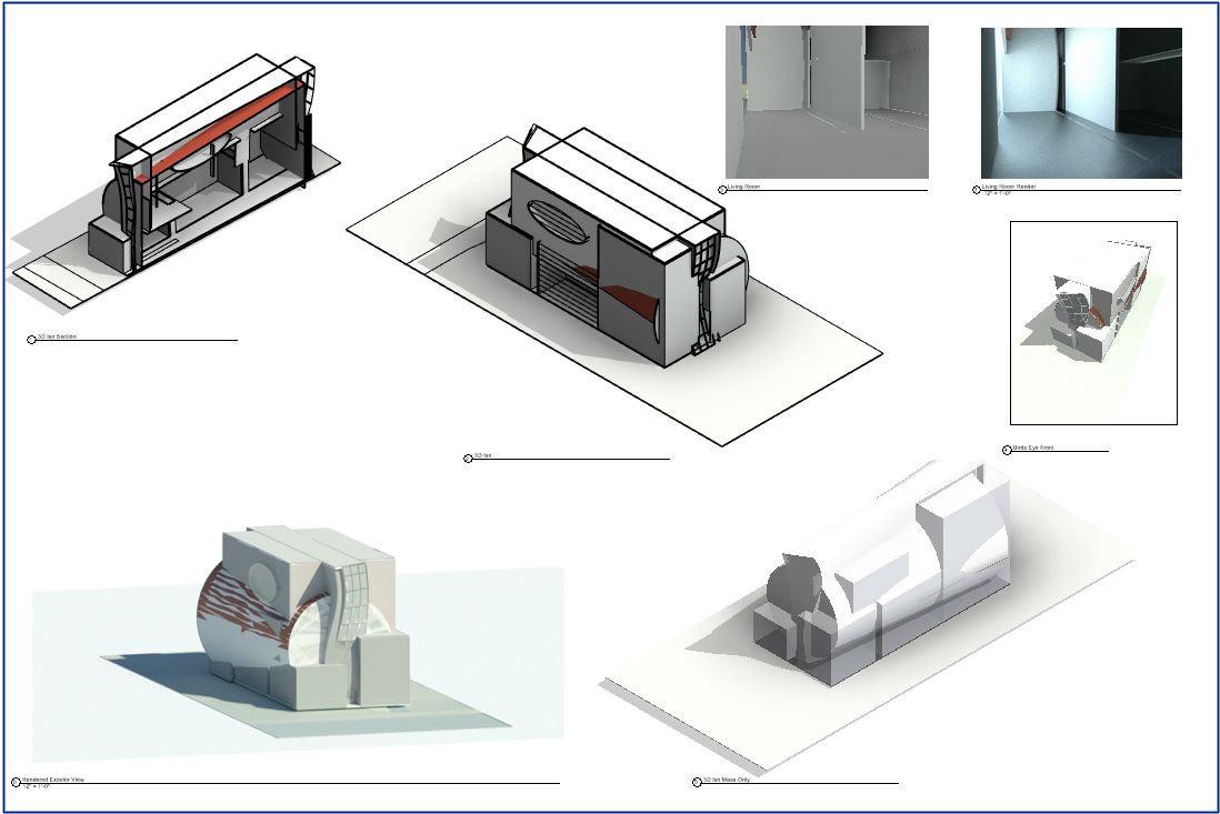 Design Exercise 14, Document
