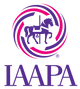 1200px-IAAPA_logo.svg.png