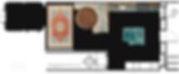 Screenshot 2019-04-24 at 10.22.09.png