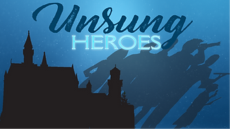 Unsung Heroes Marketing Still ver1.png