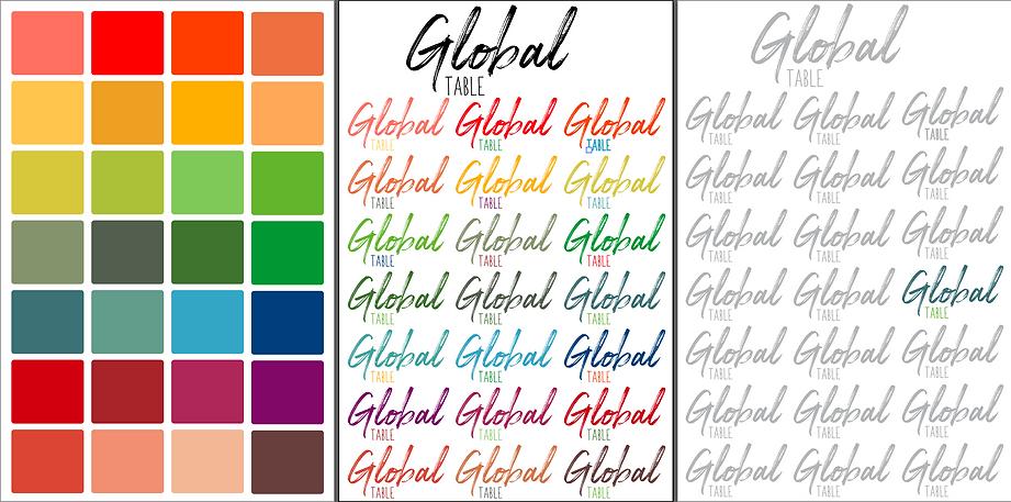 Colour Studies.png