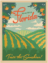Florida Sunshine-01.jpg