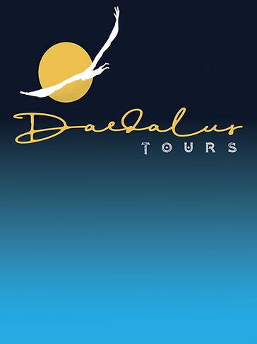 Daedalus Tours.png