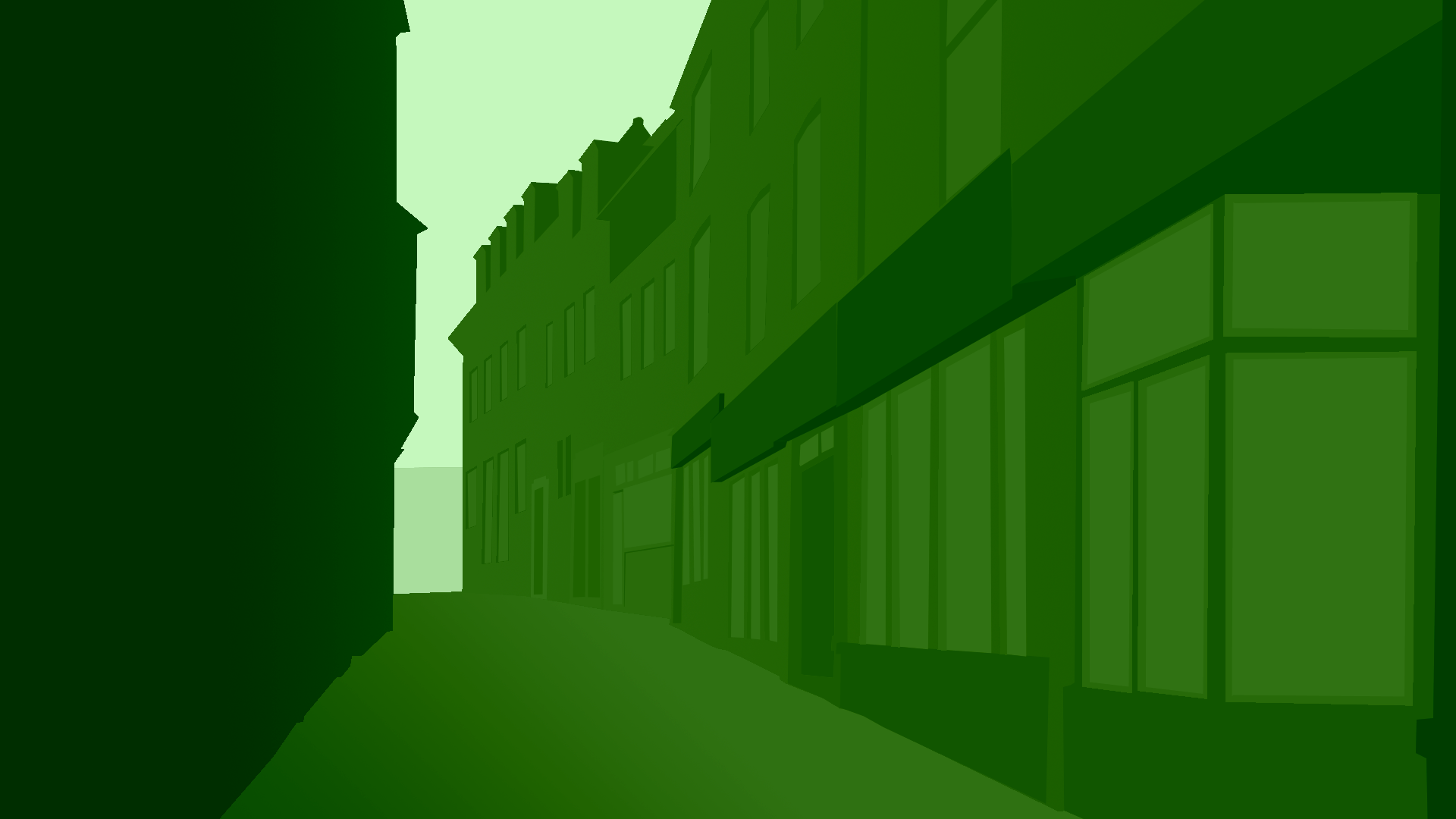 EIRA - Lower Goat Lane - Green.png