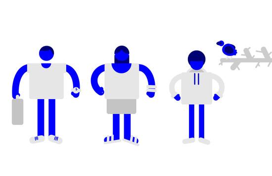 st-martins-characters.jpg