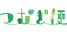 logo_main02.png