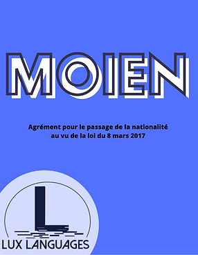 agrement luxembourgeois.png