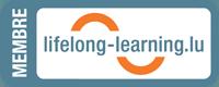 lifelong-learning-member-s-fr.png