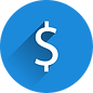 dollar-2461576_1280.png