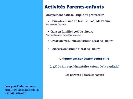 activité parents enfants.jpg