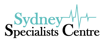 Sydney Specialists Centre