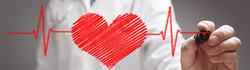 cardiology-6