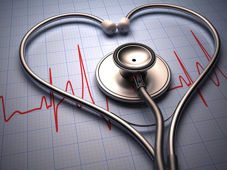 cardiology-4
