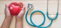 cardiology-1