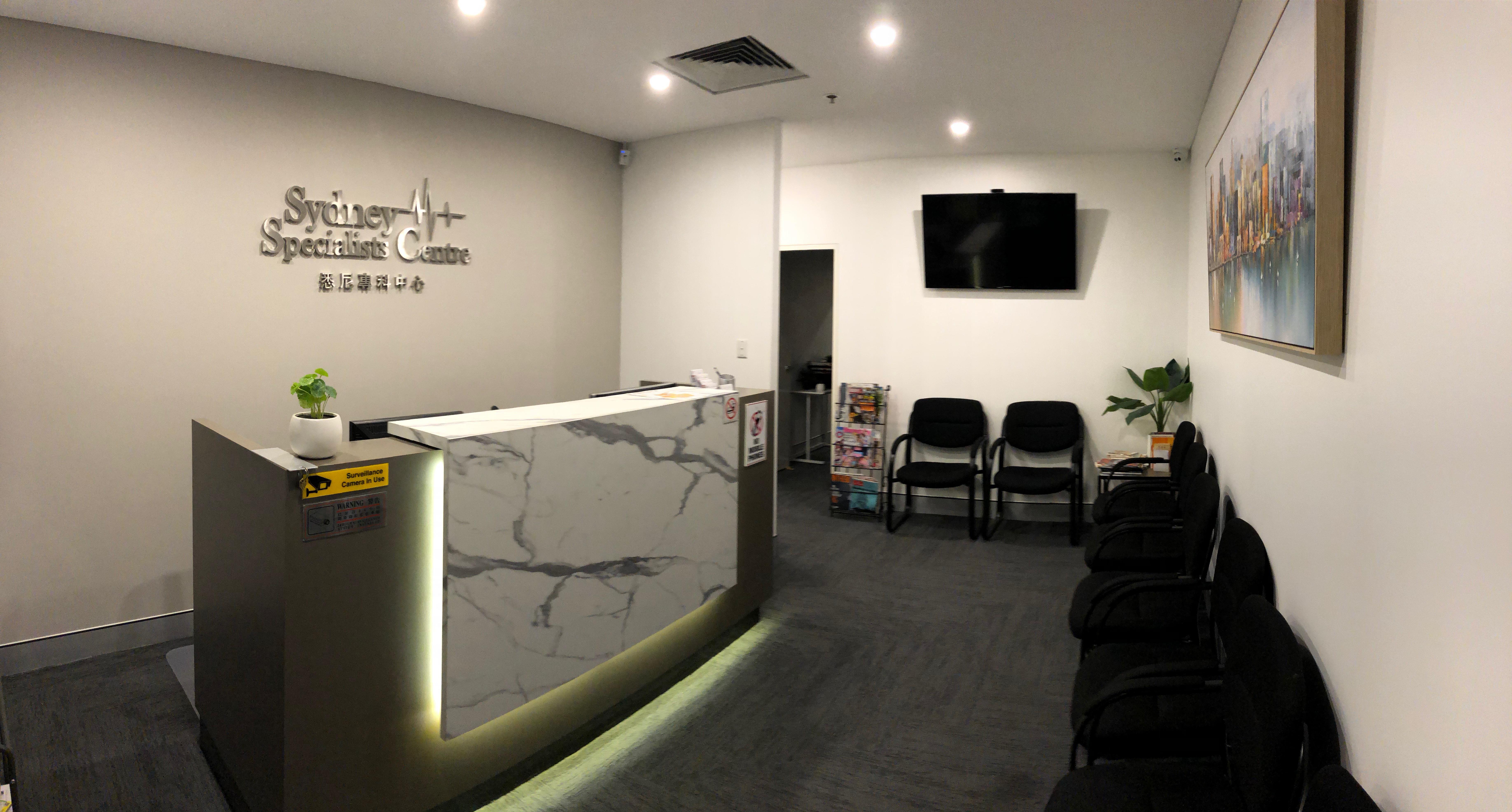 Hurstville_office